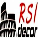 Rsi-Decor