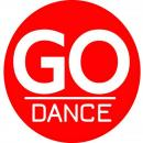 Школа танцев GO Dance studio